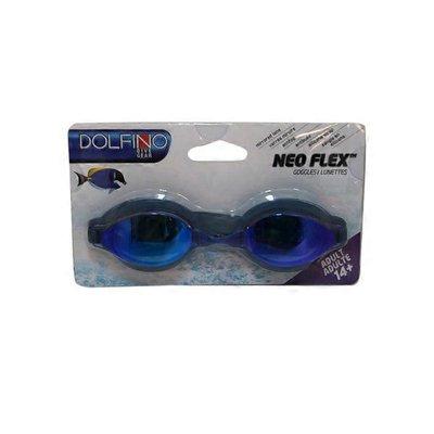 Aqua Sphere Bl Aqua Goggles