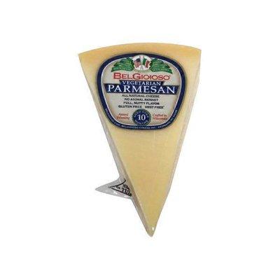 BelGioioso Vegetarian Parmesan Cheese