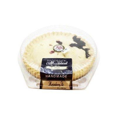 "Willamette Valley Fruit Co. 8"" Marionberry Pie"