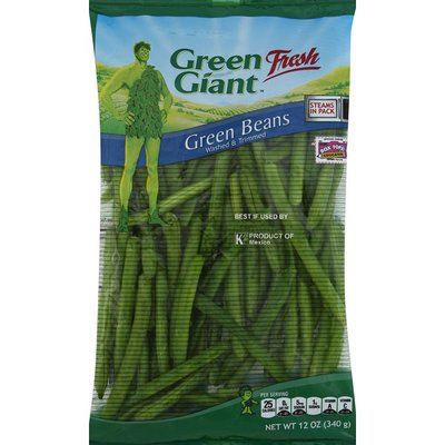 Green Giant Green Beans