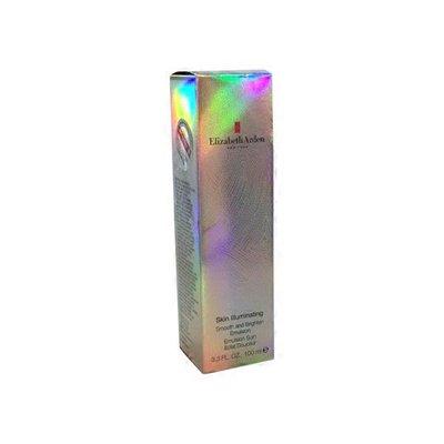 Elizabeth Arden Skin Illuminating Advanced Brightening Smooth & Bright Emulsio