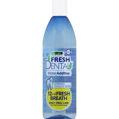 Naturel Promise Water Additive
