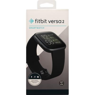 Fitbit Smartwatch, Versa 2