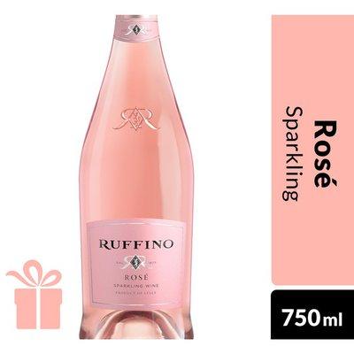 Ruffino Rose Italian Sparkling Wine