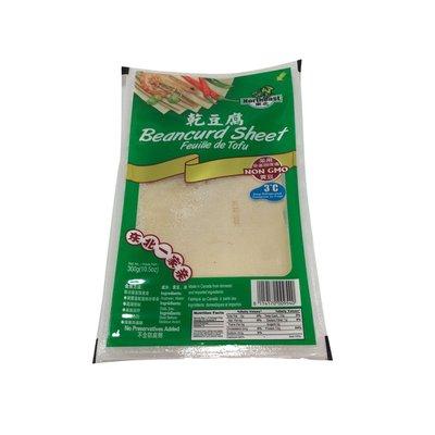 Noreast Food Bean Curd Sheet