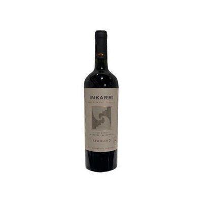 Chakana Estate Red Blend Wine
