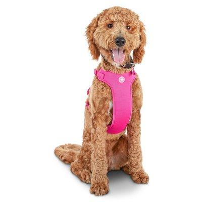 Good2 Go Extra Extra Large to Extra Extra Extra Large Pink Big Dog Harness