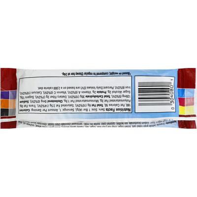 Quaker Granola Bar, Chocolate Chip