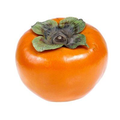 Organic Persimmon