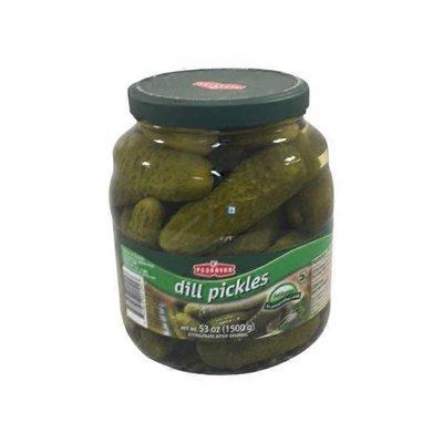 Podravka Dill Pickles