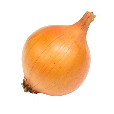 Melissa's Gold Peart Onions