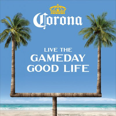 Corona Extra Coronita Mexican Lager Beer Bottles