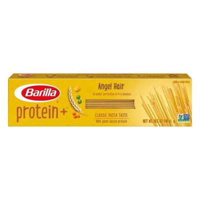 Barilla® Protein+ Grain & Legume Pasta Angel Hair