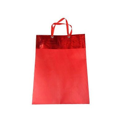 Jumbo Specialty Bag