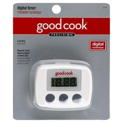 GoodCook Digital Timer