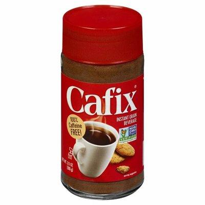 Cafix Instant Grain Beverage