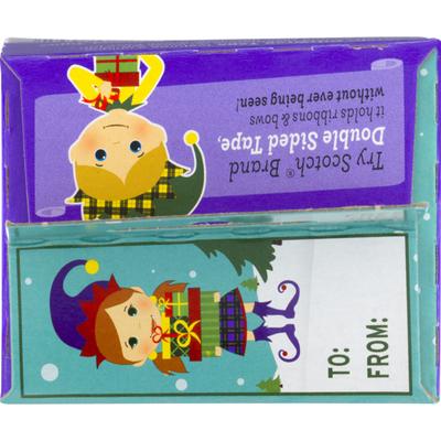 Scotch GiftWrap Tape