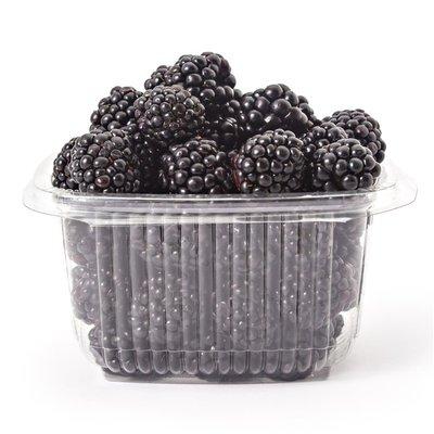Nature's Partner Blackberries Package