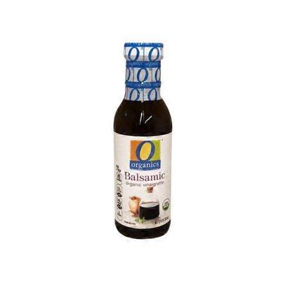 O Organics Vinaigrette, Organic, Balsamic