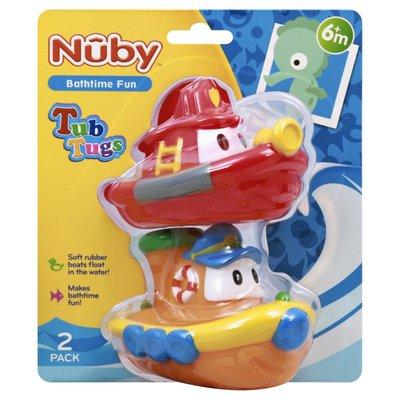 Nûby Toy
