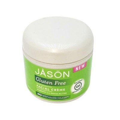 Jason Facial Creme
