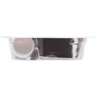 L'Oreal Mascara, Blackest Black 200