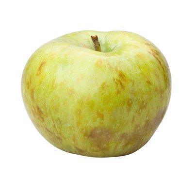 Egremont Russet Apple
