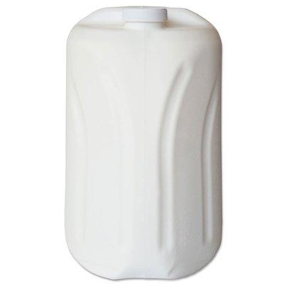 Kirkland Signature 2% Lowfat Milk