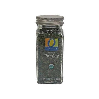 O Organics Organic Parsley