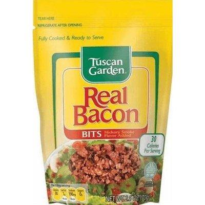 Tuscan Garden Real Bacon Bits