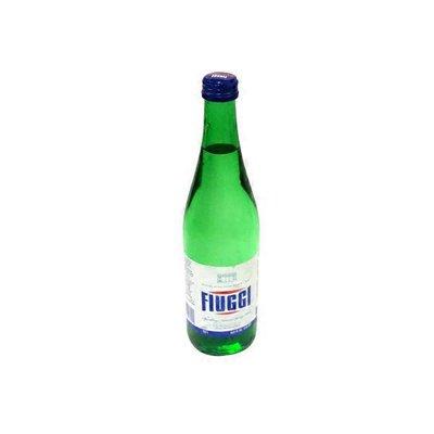 Fiuggi Sparkling Water