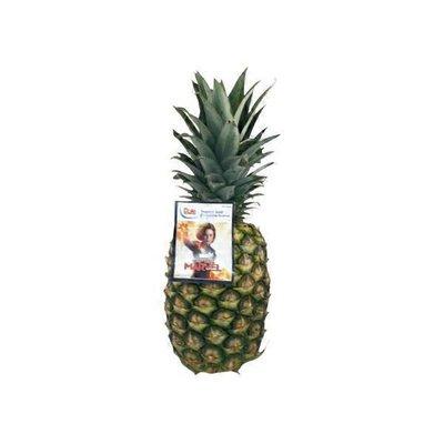 Del Monte Premium Pineapple