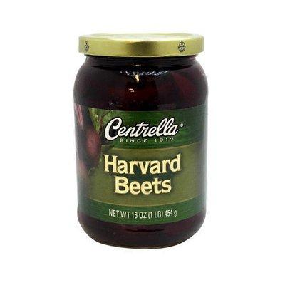 Centrella Harvard Beets