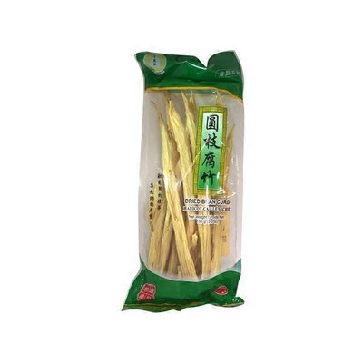 Kingo Dried Beancurd Stick