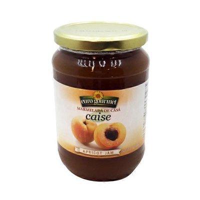 Euro Gourmet Apricot Jam