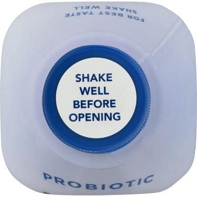 Lifeway Blueberry Cultured Lowfat Milk