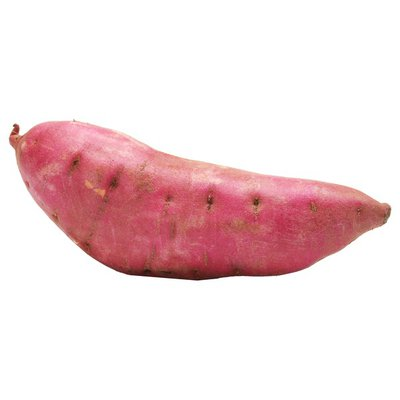Garnet Sweet Potato Bag