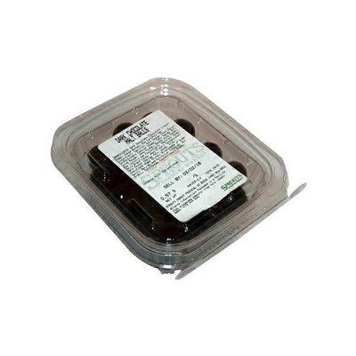 Dark Chocolate Maltballs, Package