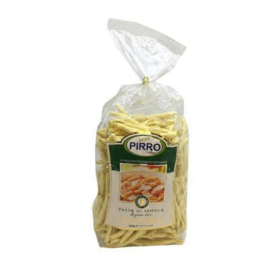 Pirro's Filei Calabresi Pasta