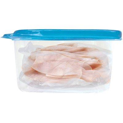 Butterball Rotisserie Seasoned Extra Thin Turkey Breast