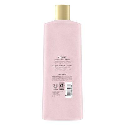 Caress Hydrating Body Wash Daily Silk
