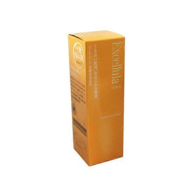 Excellula Excellila Power Emulsion