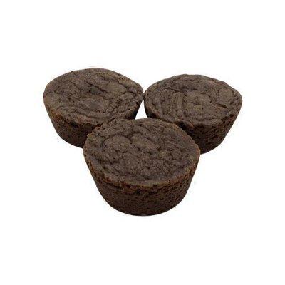 PICS Sp Brownies Bites