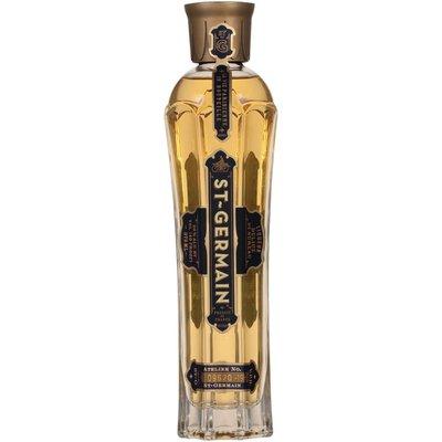 St. Germain Delice de Sureau Liqueur