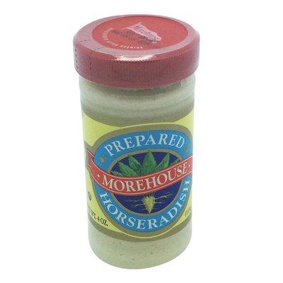 Morehouse Prepared Horseradish