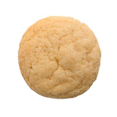 Kimberley's Bakeshoppe Sugar Cookies