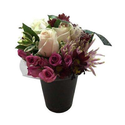 Whole Trade Petite Bouquet