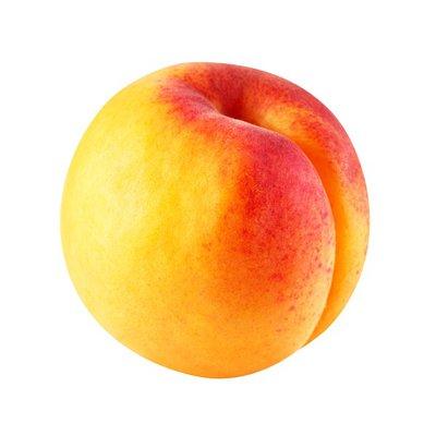 Organic Interspecific Apricot