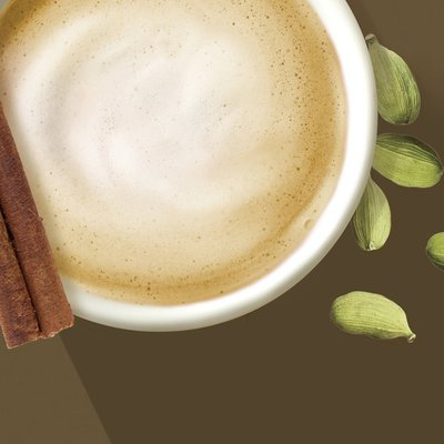 Tazo Tea Tea Concentrate Black Tea