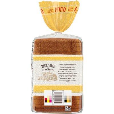Pepperidge Farm®  Farmhouse Potato Bread